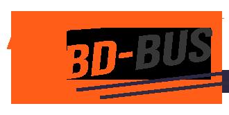BD-Bus.com